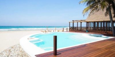1168_sentidos_beach_retreat_thb