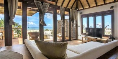 1168_sentidos_luxury_villas_thb