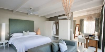 456956-white-pearl-resort-bedroom-ponta-mamoli