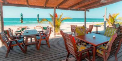 531_bay_view_lodge_restaurant_views_thb