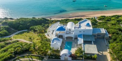 78346-68595-santorini-mozambique-estate