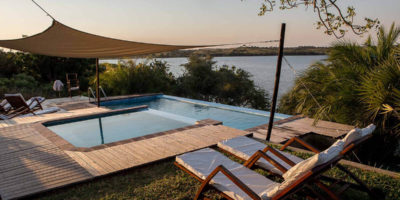 Naara-Eco-Lodge-Pool-2