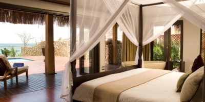 anantara-bazaruto-island-resort-and-spa-deluxe-bedroom-590x390
