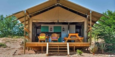 example-of-our-glamping