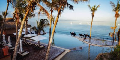 exterior_poolside_palm_trees_horse_riding_anatara_bazaruto_island_resort_spa_mozambique_timbuktu_travel