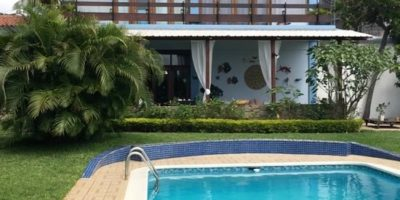 figtree-guest-house