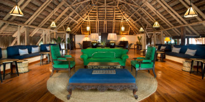 guest-area-at-andBeyond-benguerra-island-on-a-mozambique-luxury-beach-resort