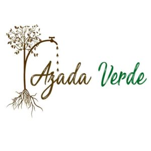 logo-azadaverde