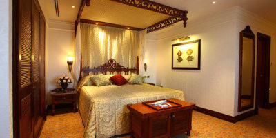 polana-serena-hotel-room-interior-590x390