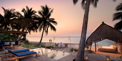private-plunge-pool-at-andBeyond-benguerra-island-on-a-mozambique-luxury-beach-res