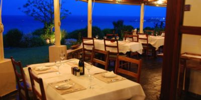 restaurant-night-view-casa-rex-vilankulo-moxambique