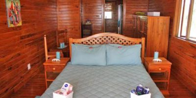 the-shipwreck-lodge-pomene_(18)