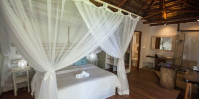 vilanculos-beach-lodge-room-590x390